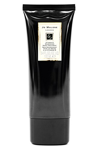 Jo Malone Vitamin E Nourishing Hand Treatment 3.4 oz.