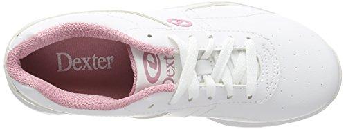 Dexter Womens Raquel III Bowling Shoes
