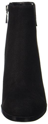 Lhz Sykia Joop Women's Viola Black Donne black Boots Joop Colore Stivali 2 Di nero Lhz 2 Delle Viola Sykia xwEIpnq