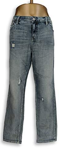 Laurie Felt Women's Jeans...