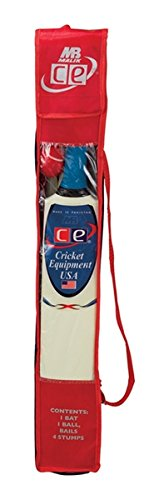 We Analyzed 139 Reviews To Find The Best Cricket Bats Usa