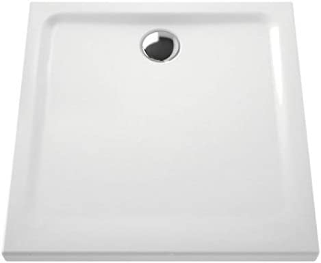 Plato cerámica extraplano, Arkitekt – Vitra arkitect – rectangular ...