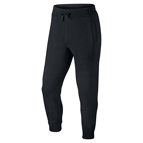 Nike Sb Everett Pant - Mens Black (LG X - Sb 29
