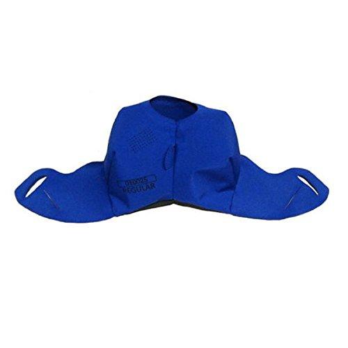 Sleepweaver 3D Nasal Mask