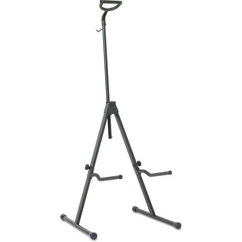 upright bass stand - 4