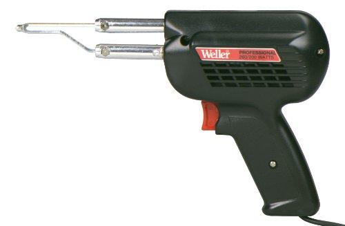 037103475428 - Weller D550PK 120-volt 260/200-watt Professional Soldering Gun Kit carousel main 1