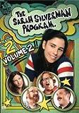 Sarah Silverman Program: Season 2, Vol. 2