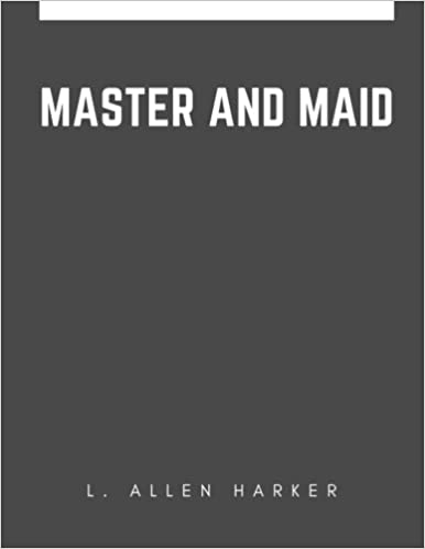 Master and Maid