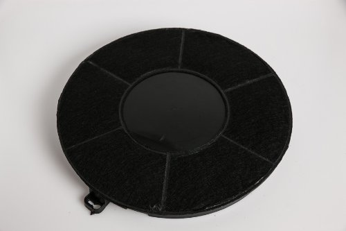 13 99 daniplus aktivkohlefilter kohlefilter filter. Black Bedroom Furniture Sets. Home Design Ideas