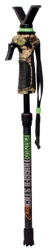 Primos-Gen-2-Short-Monopod-Trigger-Stick-21-30-Inch