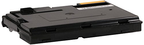 CIG Remanufactured Waste Toner Container for Xerox 093N01732