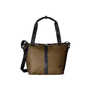 Nike Tech Bonded Tote Bag
