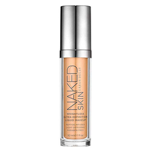 Best Urban Decay product in years