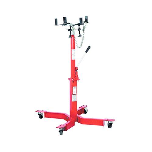 (Sunex 7700B 700-Pound Capacity Heavy Duty Hi-Lift Transmission Jack)