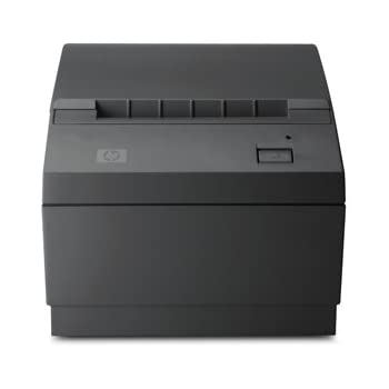 Invoice Without Vat Amazoncom Hp Fkataba Pusb Single Station Receipt Printer  Download Receipt Template with Taxi Receipt Template Excel Hp Fkaa Poweredusb Thermal Receipt Printer Monochrome Direct Thermal Up  To  L Post Office Tracking Number On Receipt