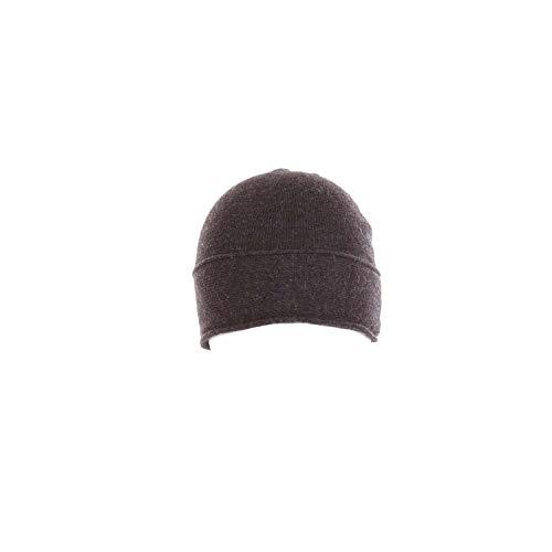 Dolce e Gabbana Women's Sa0144sk649s8298 Grey Wool Hat