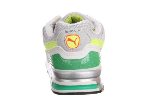 Sneakers Puma Mens Trinomic Xt 2 Plus (355868-01)
