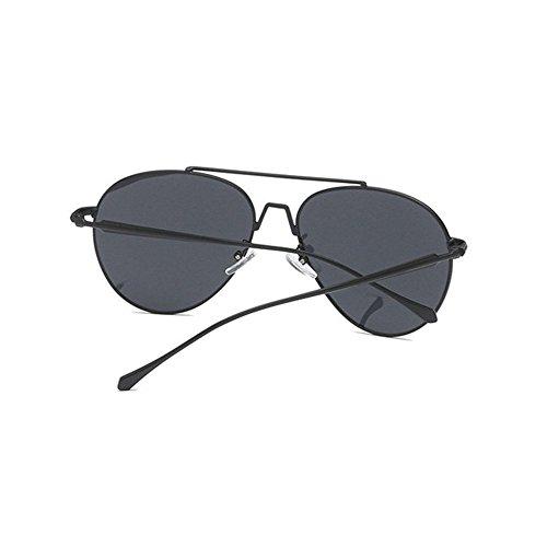 de A polarizador Axiba creativos Espejo Controlador conduciendo Sol polarizadas Gafas Calidad Hombres Regalos pwq4wU5