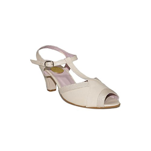 Tac 1129 Sandalias Piel Shoes What Shoes Serpiente What 00 qgwv8IYw