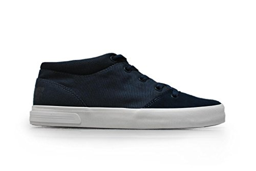 Converse Cons Star Alley Unisex Converse Colore: Blu Navy