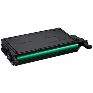 SuppliesOutlet Samsung CLT-K508L Compatible Toner Cartridge - Black - [1 Pack] For CLP-620, CLP-620ND, CLP-670, CLP-670N, CLP-670ND, CLX-6220FX, CLX-6250FX