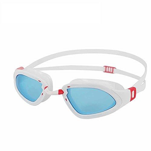 Barracuda iedge Swim Goggle SUNGIRL IE-31020 (BLU)
