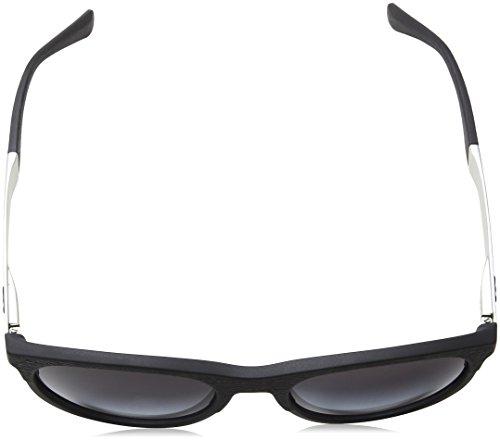 Sonnenbrille Matte 50428g EA4084 Armani Balck Emporio PwSq5tO