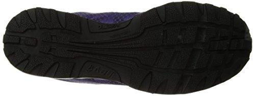 Inov8 Course F Pied Purple Aw17 195 V2 De lite Chaussure Women's À rSUTyrqw