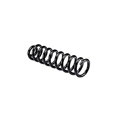 SSC-33 | SuperCoils for Ford F-250|F-350: Automotive