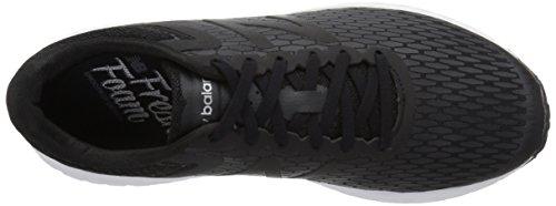 New Balance BoracayV3 Scarpe Da Corsa - SS17 nero