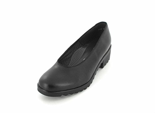 ara Shoes AG, 12-45057-01, Negro/Negro