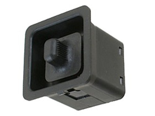 Mercedes (select 82-93 models) Mirror Switch ()