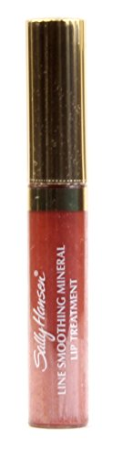Sally Hansen Line Smoothing Mineral Lip Treatment Gloss, Tou