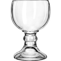 Libbey 1722471 21 Ounce Schooner Glass (1722471LIB) Category: Specialty Cocktail Glasses by Libbey