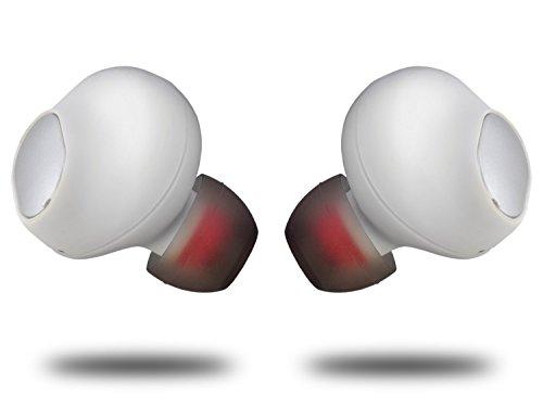 ascape-ascend-1-truly-wireless-earbuds-premium-sound-bluetooth-41-w-dual-digital-mics-sweatproof-w-s