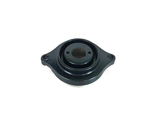 682-45361-01 00 Lower Casing Cap For Yamaha Outboard 9.9hp 13.5hp 15hp old Boats by ITACO