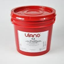 Ulano TLX Dual Cure Emulsion for Screen Printing