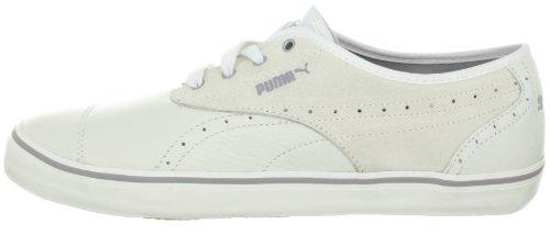 Puma snow L Kamila 02 Snow Mujer White Zapatillas 02 Para wApC4nwq