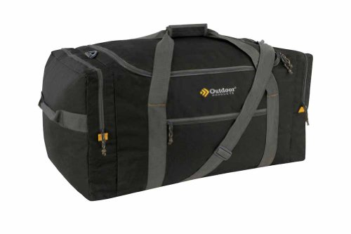 outdoor-products-mountain-duffle-bag-x-large