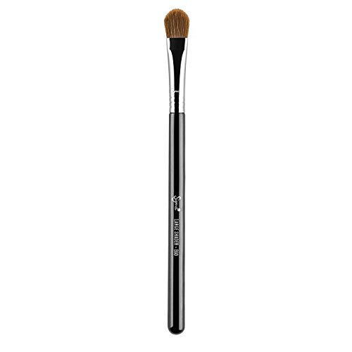Sigma Beauty E60 Large Shader Makeup Brush