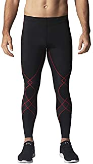 CW-X Men's Stabilyx Joint Support Compression Sports Ti