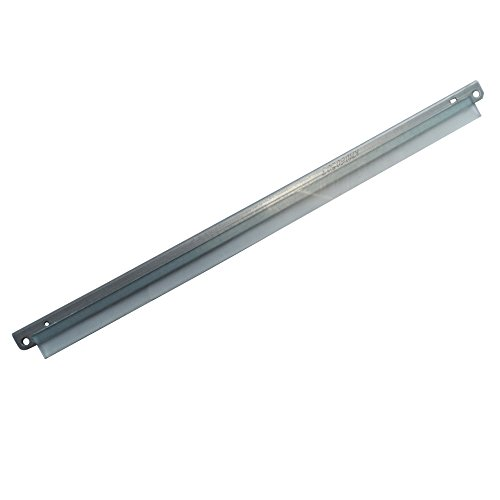 Aotusi Photocopy Machine Drum Cleaning Blade For Kyocera KM 1016 1028 1218 1124 Copier Parts KM1016 by Aotusi