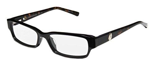 trussardi-12505-womens-ladies-optical-famous-designer-designer-full-rim-flexible-hinges-eyeglasses-e