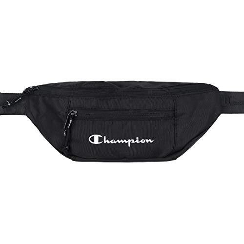 CHAMPION Belt Bag maat – NBK