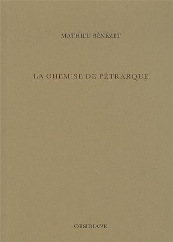 La Chemise [Pdf/ePub] eBook