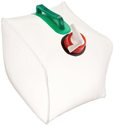 2 Gallon Water Bag - 5