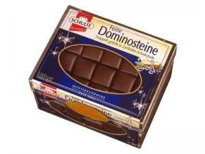Schulte Feine Dominosteine Hartbox