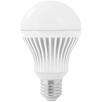 Image Result For Insteon Bulb