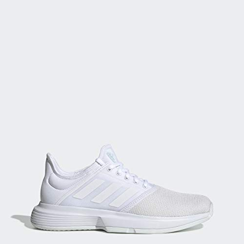 adidas Women's GameCourt Tennis ...