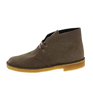 Clarks Originals Scarpe stringate Desert Boot – Clarks Desert Boot  203468546 ef9a15a3a64